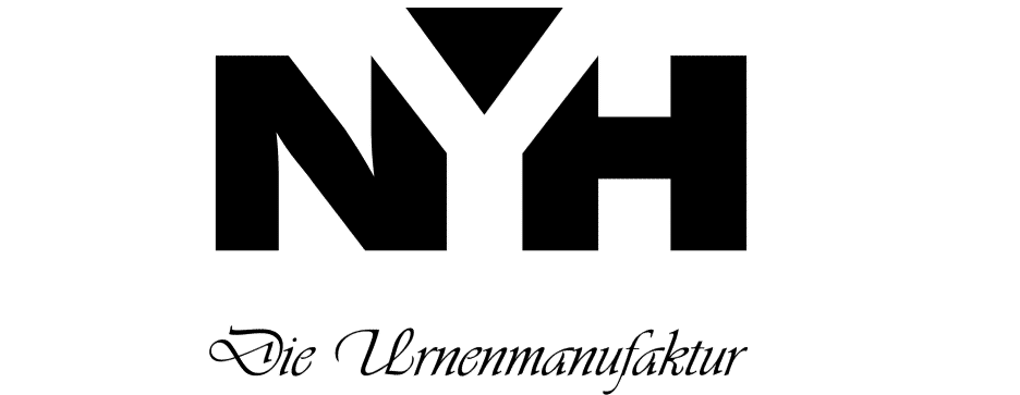 NYH AG Urnen